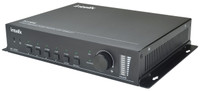 INT-HD52 Presentation Switch With HDBaseT