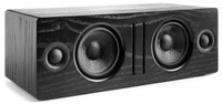 Audioengine B2 Bluetooth speaker black