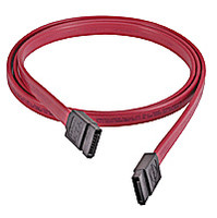 SATA Cable, 1.5 feet long
