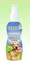 Espree Energee Plus Cologne