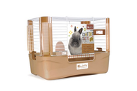 Jolly Comfort Suite for Rabbit