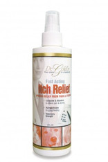 Dr Gold's Itch Relief