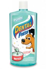 Dental Fresh for Puppy