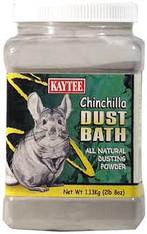 Kaytee Chinchilla Dust Bath