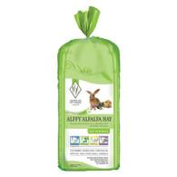 APD Alfalfa Minibale Hay