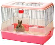 760 Rabbit Cage