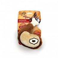 All For Paw BBQ- Tasty Drum Stick Toy