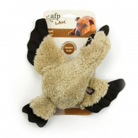 All For Paw Lambswool- Cuddle Bird