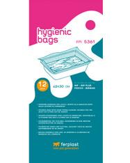 Ferplast 5361 Hygienic Bag