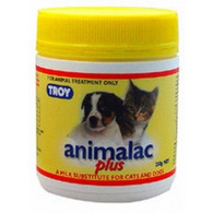 Animalac Plus Milk Powder