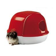 Ferplast Dacai Hamster Toilet