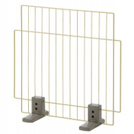 Marukan Mini Gate Regular for dog