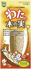 Marukan Kapok Cotton for small animal