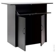 ET Terrarium Cabinet