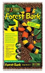 ET Forest Bark