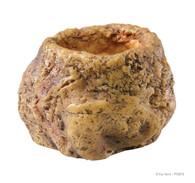 Exoterra Snake Bowl