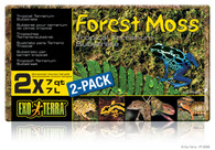 Exoterra Forest Moss