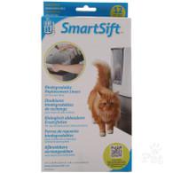 Catit Smartsift Sifting Base Liner
