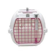 Catit Style Profile Voyageur Cat Carrier