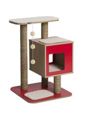 Catit Vesper Cat Furniture V-Base