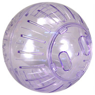 Sanko Hamster Runner Ball