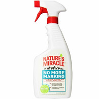 Stain & odor removing formula permanently eliminates all stains & odors All-natural pet repellents prevent pets from visiting the same spot twice Cinnamon oil and lemongrass oil repellent will not irritate petâ(TM)s sensitive senses