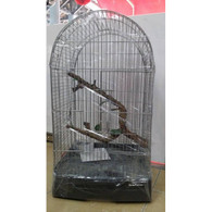 Sanko Easy Home Bird Cage