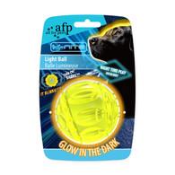 Afp K-Nite Light Ball
