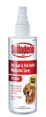 Sulfodene Hotspot & Itch Relief