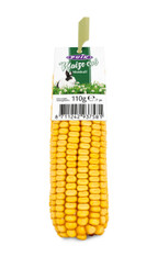 Puik Snacks Maize cob 110g