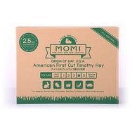 Momi 1st cut Timothy Hay 2.5kg
