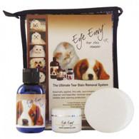 Eye Envy Starter Kit