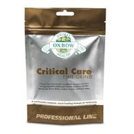 Oxbow Critical Care Fine Grind, 100g