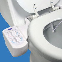 Blue Bidet BB-3000  (Both Beige and White Options)