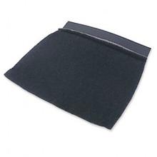 WP-Air/P/17 Upper Headband Pad