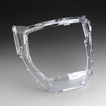 AS-170 Visor Surround