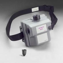 231-01-30 Air Filter Unit
