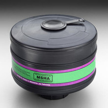 453-02-01R06 KP3 Filter-Case of 6