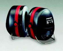 H10B Peltor Ear Protector