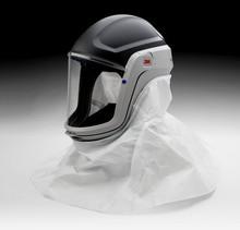 M-405 Helmet Assembly