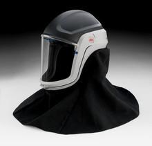 M-407 Helmet Assembly