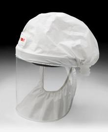 S-103S-20 Versaflo Economy Headcover