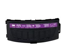 TR-6710N-40 High Efficiency Filter