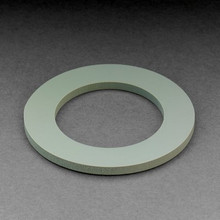 6876 Breathing Tube Gasket