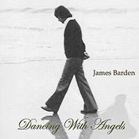 dancing-with-angels-200.jpg