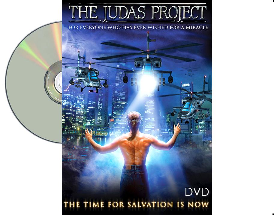 tjp-movie-dvd.png