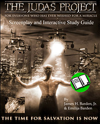 tjp-studyguide-cover-book-200.jpg