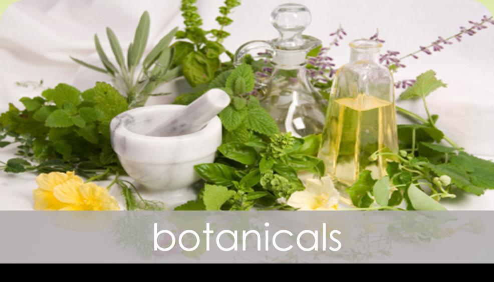 botanicals-label-2.png