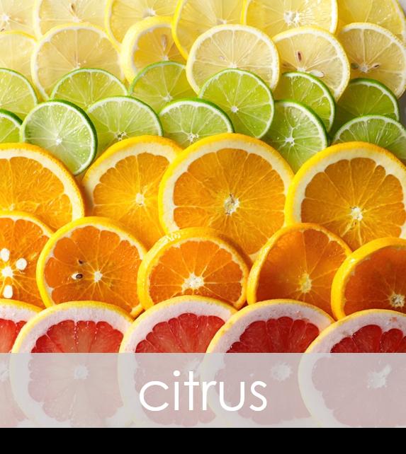 citrus-label.png