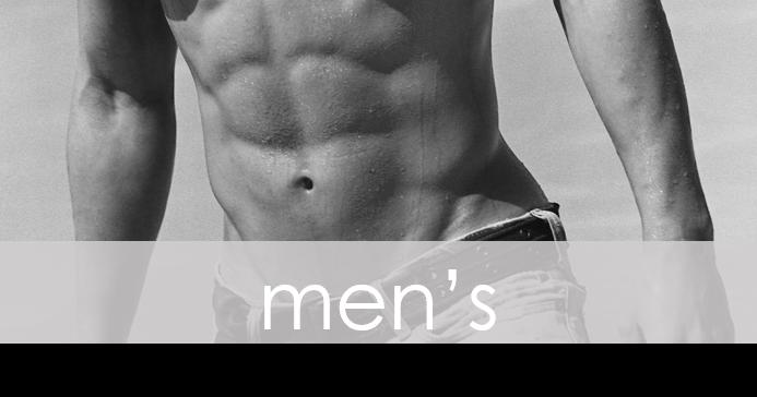 men-s-label.png